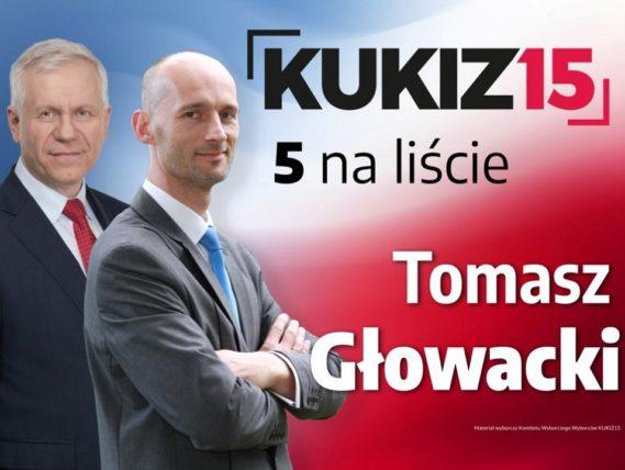 TomaszGłowacki