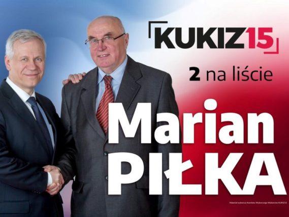 marian_pilka